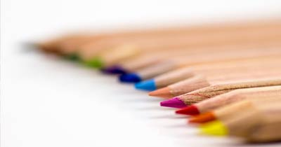Choose a Great Color Scheme for Your New Business, Part II